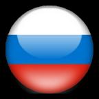 Выбранный язык: rus